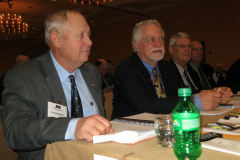 2013 AFBF annual meeting