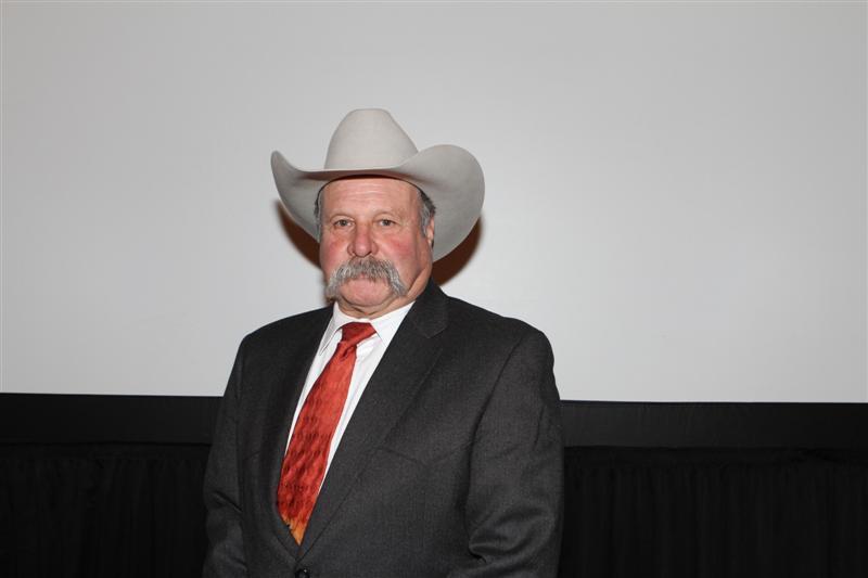 Larry Joiner