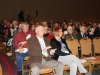 Voting delegates at TFB\'s 80th Annual Meeting.