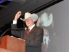 Texas Farm Bureau President Kenneth Dierschke