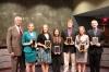 Free Enterprise Speech Contest Finalists