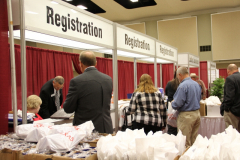79th Annual Meeting Events
