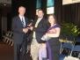 Young Farmer & Rancher Awards