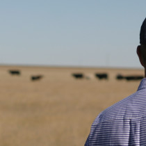 Farmers invite consumers to celebrate National Ag Day