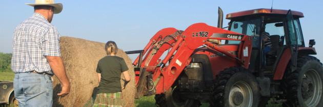 Texas Farm Bureau hails U.S. Department of Labor decision on child labor rule