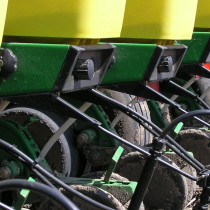 Texas Farm Bureau says move ahead with 5-year farm bill