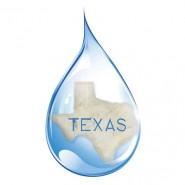 Statement from Texas Farm Bureau President Kenneth Dierschke on the failure of HB 11: