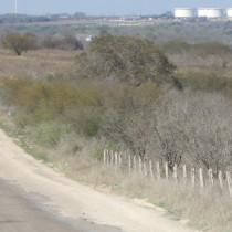 TFB urges Governor to intervene for rural roads