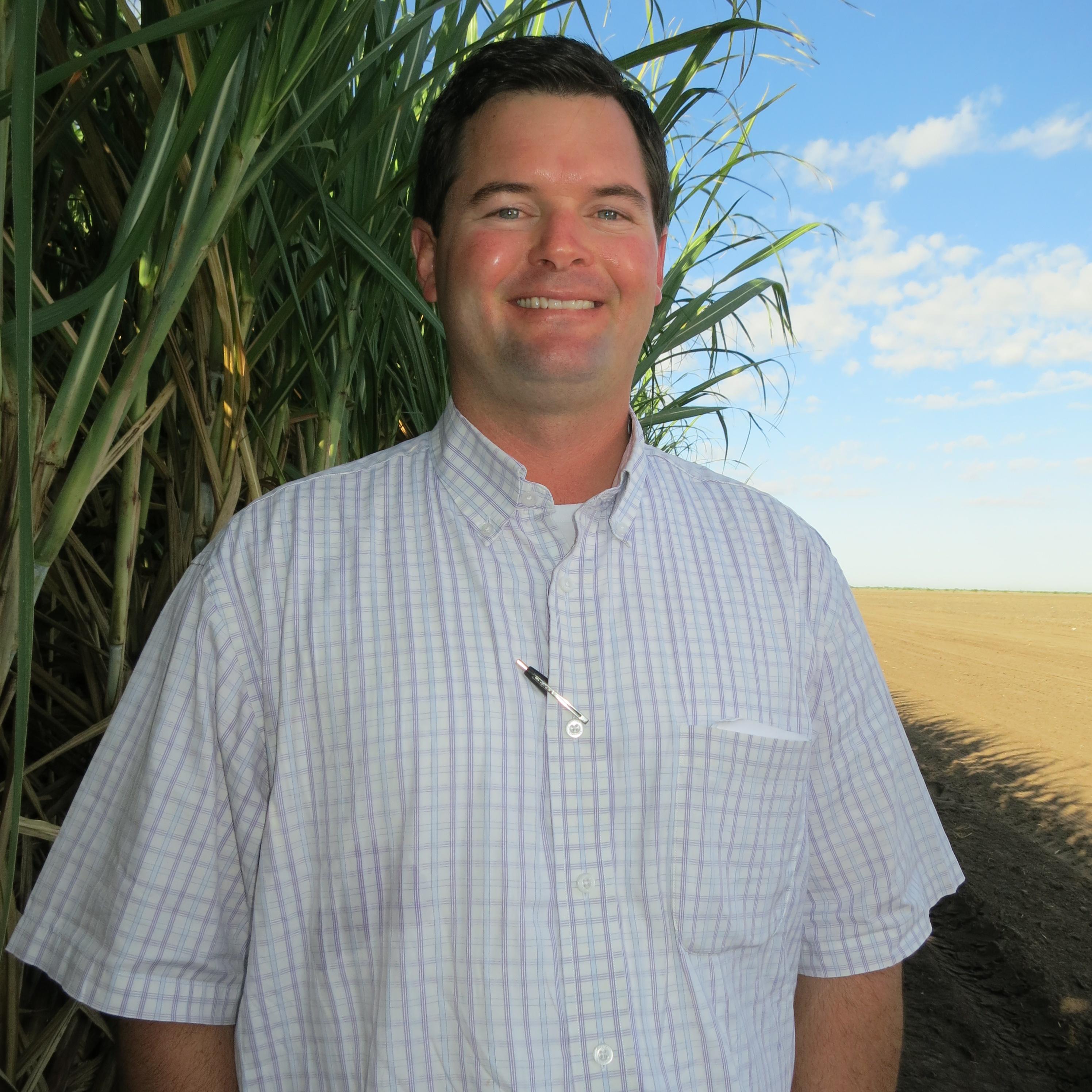 texas farm bureau announces outstanding young farmer