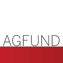 TFB AGFUND endorses DeWayne Burns for Texas House