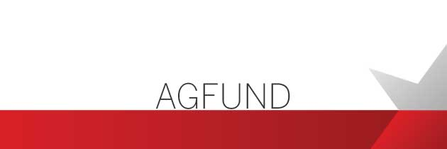 TFB AGFUND endorses DeWayne Burns for Texas House