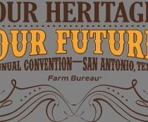 Farm Bureau Delegates Set Public Policy Positions for 2014