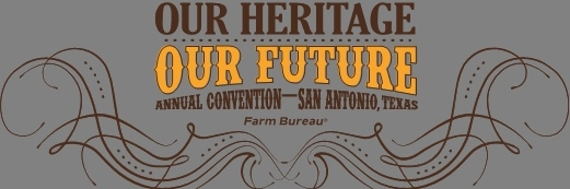 Farm Bureau Delegates Set Public Policy Positions for 2014