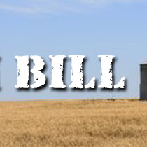 Statement from Texas Farm Bureau President Kenneth Dierschke on House passage of the 2014 Farm Bill