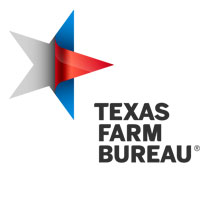 Texas Farm Bureau names three Excellence in Agriculture finalists