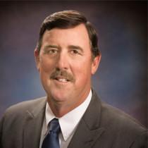 Statement by Texas Farm Bureau President Russell Boening