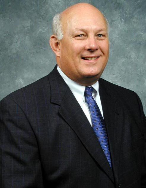 Vernie R. Glasson III