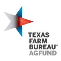 Texas Farm Bureau AGFUND-endorsed Arrington heads to runoff election