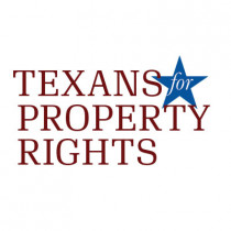 Coalition of property rights advocates applaud surge of eminent domain legislation