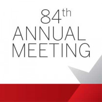 Texas Farm Bureau Annual Meeting set for Dec. 2-4